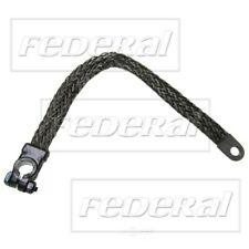 Battery Cable Federal Parts GS14C