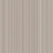 G67478 - Natural FX Brown & White Fine stripe pattern Galerie Wallpaper
