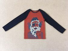 Pirate Boys Kid Youth T-Shirts Tee Age 3-13 ael40808