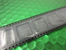3X TL16C550CFN UART Interface 1 Mbps, 16 Byte,  PLCC-44 TL16C550 £1.45ea