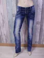 Jeans  °°°° ROSE PLAYER   °°°  Taille 40  °°D24B°°°