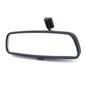 FOR PEUGEOT 304 305 RENAULT 9 11 INSIDE INTERIOR REAR VIEW MIRRORS Day and Night