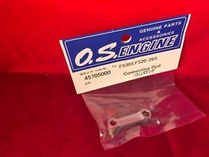 OS FS 20-30S 4-C ROD NIP