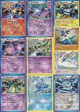Pokémon Complete Sets