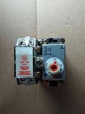 Allen Bradley 700-PKT400A1 Ser.D. Allen Bradley 700-PKT Ser.D. 700-PK400A1 Ser.D