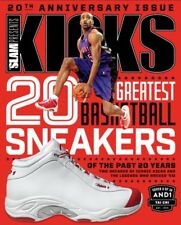 And1 Tai Chi Vince Carter Slam Dunk Contest Toronto Raptors 8 White Red VC shox