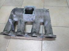 Collettore di aspirazione 9147620 Saab 9-3 2.0 Turbo 16v benzina.  [1363.16]