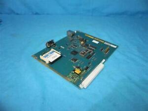 Ericsson ROF1375067/1 ROF13750671 Module Card