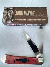 John Wayne Knife
