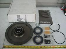 9.5in Fan Clutch Repair Kit Excel Brand P/N EM15780 Ref. # Horton 994305, 9500HP