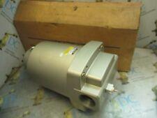 "Smc Aff75B-N20D-T 2"" 1.0 Mpa 12000 L/Min Main Line Filter Nib #2"