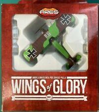 Wings of Glory/Wings of War WWI 1:144 Halberstadt D.III (Camouflage) NIB
