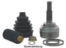Antriebswelle Gelenksatz Mercedes M Klasse W164 ML 280 320 350 420 500 63AMG NEU