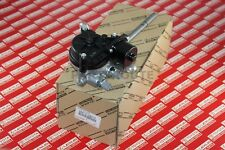 Toyota Tacoma Tundra 4RUNNER Transfer Shift Actuator OEM Genuine 36410-34015