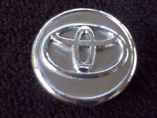 04 05 06 07 08 09 10 11 Toyota Prius Yaris Corolla  alloy wheel center cap