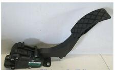 Seat Ibiza 6J elektr. Gaspedal Hella 6Q1721503M
