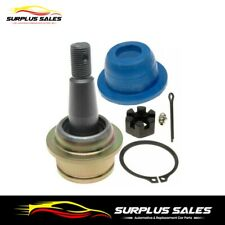 DODGE RAM 1500 2WD LOWER BALL JOINT 1994 - 1999