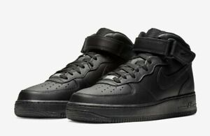 Nike Air Force 1 Mid for sale   eBay