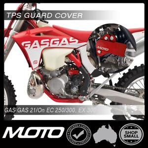 GasGas EC 250 / 300, EX 300 TPS Sensor Guard Protection Case Parts Enduro 21-22