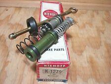 1973 1974 1975 1976 1977 Ford Truck F150 F250 master cylinder rebuild kit NOS!