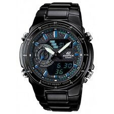 Man's Watch.CASIO EDIFICE EFA-131BK-1A