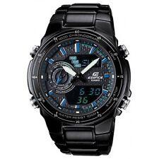 Man's Watch.CASIO EDIFICE EFA-131BK-1A
