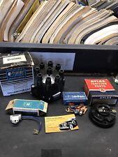 1956,1957,1958 Cadillac Ignition Distributor  Tune Up Kit