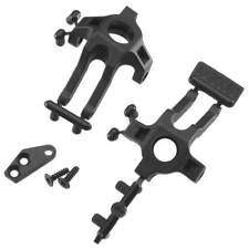Axial Racing AX80061 Steering Knuckles Set XR10