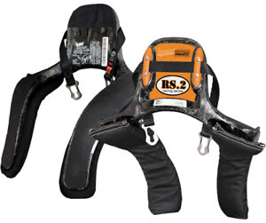stand21 HANSRS20XL HANS Device RS2 - 20 Degree XLarge