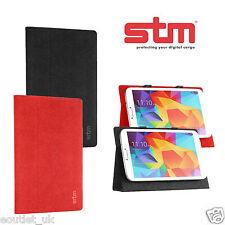 """STM Omni Funda Tablet Folio Para 7-10"""" Samsung Linx Nexus Nuevo Precintado"""