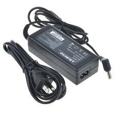 """Generic 19V AC Adapter for LG AD-48F19 29LB4510 29LN4510-PU 29"""" LED HD TV Power"""