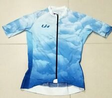 2019 LIV Premium Cycling Jersey SS Dragon / Breeze / Cloud / Calm by Giant