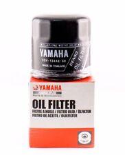 NEW GENUINE YAMAHA YZFR1 YZFR6 YZF R1 R6 SBK OEM OIL FILTER 5GH-13440-60-00