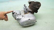 Saxonette Sachs 50 Arctic Cat Coleman Fox mini bike engine AUTOMATIC 2 SPEED