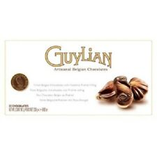 Guylian Chocolate Seafruit Praliné 250G