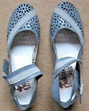 Rieker Pumps Schuhe für Damen günstig kaufen   eBay ARMIR