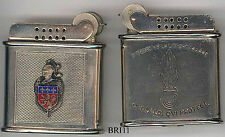 BRI 11 - 8e L.G.D - GENDARMERIE
