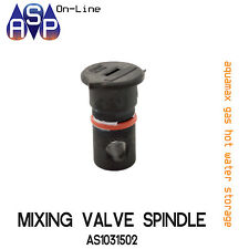Aquamax Mixing Valve Spindle Kit to Suit G205 & G390 - Part# AS1031502