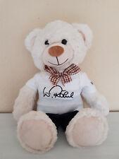 New Walter Röhrl Collection  Fan-Teddy