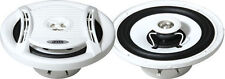 "2"" Car Speakers and Speaker Systems"