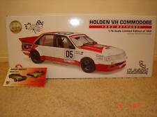 1:18 HDT VH Group C #05 Brock / Perkins 1983 Bathurst 1000