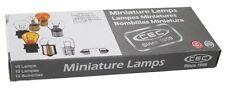 WHOLESALE LOT!! Type 37 Instrument Panel Light Bulb 100 PCS Bulk