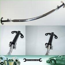Alluminio Barra Duomi Traversa Intermedia Regolabile Ant. Mini Cooper R55 R56