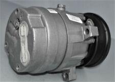For Chevrolet Lumina APV 1992-1993 A//C Compressor w// Clutch Delphi