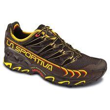 La sportiva Ultra Raptor Scarpe Uomo Black/yellow 41 LS 16uby/41/-