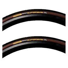Continental Ultra Gatorskin 26 X 28mm Bike Tire (1)