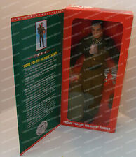 """Home for the Holidays (G.I. Joe by Hasbro, 27498/27518) Soldier, 1996 (12"""")"""