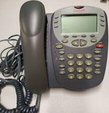 Avaya 2410 Digital Phone With Stand