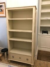 Restoration Hardware Baby & Child Haylan Bookcase