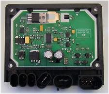 Aftermarket controller / ECU for Webasto Thermo Top Z ,C, E PETROL